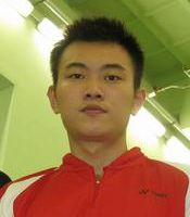 profile_AndrewChang